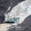 22  G Exit Glacier