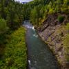 34  G River on Kenai V