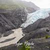 19  G Exit Glacier