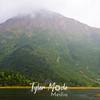 14  G Lake on Kenai