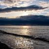 38  G Anchorage Evening