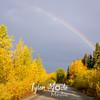 910  G McCarthy Road Views Rainbow