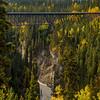 915  G McCarthy Road Views Bridge V