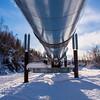18  G Pipeline V