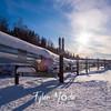 17  G Pipeline