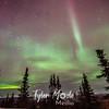77  G Thursday Aurora Borealis Lodge