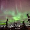 74  G Thursday Aurora Borealis Lodge