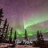 63  G Thursday Aurora Borealis Lodge
