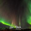156  G Friday Night Coldfoot Aurora