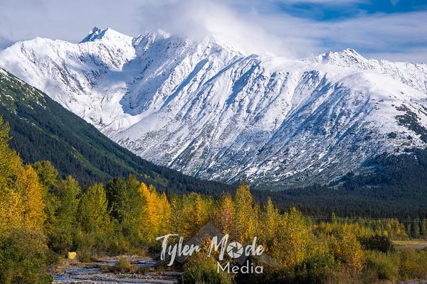 Alaska Day 10 (2015)