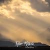 309  G Homer Sun Rays Close
