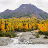 565  G Mantanuska River Fall