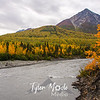 570  G Mantanuska River Fall Wide