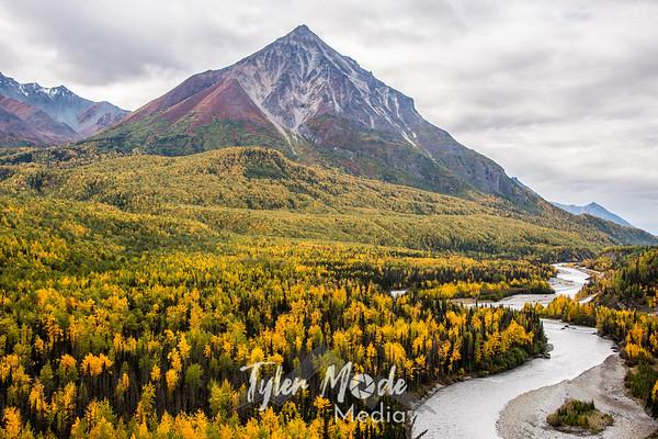 Alaska Day 3 (2015)