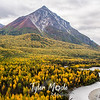 578  G Mantanuska River View Fall S