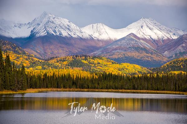 Alaska Day 4 (2015)
