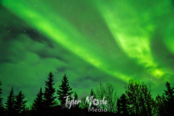 Alaska Day 7 (2015)