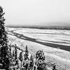 1837  G Denali Snow River