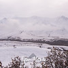 1948  G Denali Snow Mountains