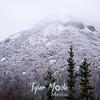1805  G Denali Snow Line