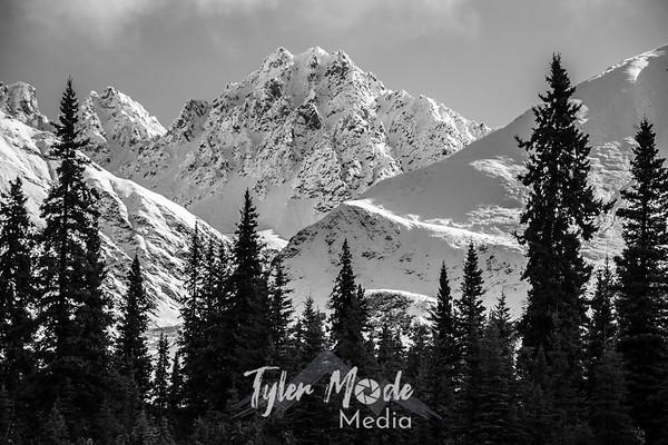 Alaska Day 9 (2015)