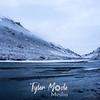 2319  G Snowy Denali Savage River
