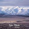 2372  G Snowy Denali