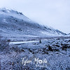 2315  G Snowy Denali Savage River