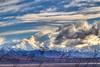 """""""Denali - Shedding the Clouds"""""""