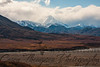 """""""Denali and Foothills"""""""