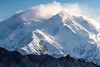 """Denali - Blowing the Top"""