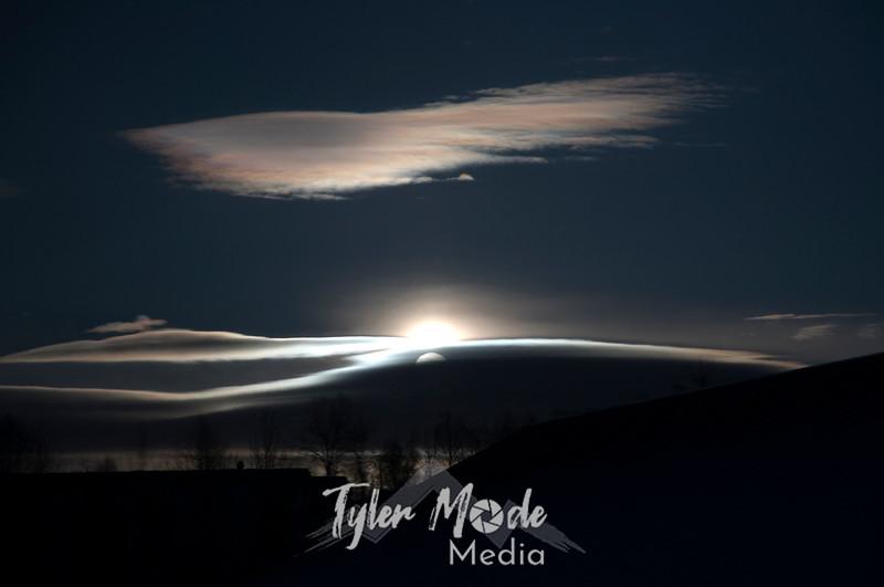 11  G Sun and Cloud