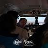 483  G Darren Our Pilot