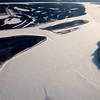 568  G Snowy Yukon and Village V