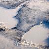 541  G Frozen Lakes