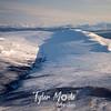 540  G Snowy View NE
