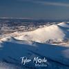 548  G Snowy Hills View Wide