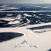 567  G Snowy Yukon