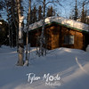 788  G Snowy Cabin