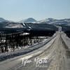 1398  G Snowy Dalton View
