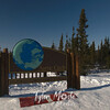 1416  G Arctic Circle