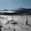 1401  G Sun and Snow
