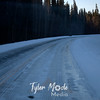 1715  G  Icy Road