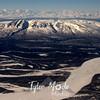 1732  G Near Anchorage
