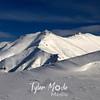593  G Atigun Mountains North