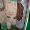 1021  G Inside Dolly's Urinal