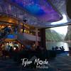 87  G Aqua Lounge