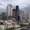 56  G Seattle Skyline