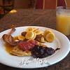 89  G Breakfast