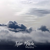 111  G Clouds SE